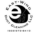 East-wind Duct Cleaning, LLC Logo