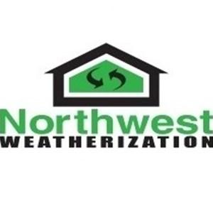 Northwest Weatherization Logo