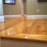Williams Hardwood Flooring & C Cover Photo