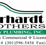Ehrhardt Brothers Plumbing Cover Photo