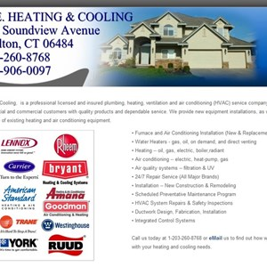 Geothermal Heating Prices