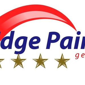 ProEdge Painters Cover Photo