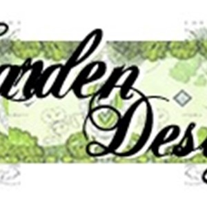 Garden Design & Landscape Cover Photo