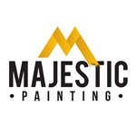 Majestic Painting Logo