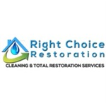 Right Choice Restoration Cover Photo