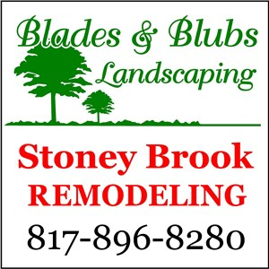 Stoneybrook Remodeling Cover Photo