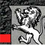 Hardscape Services inc Logo