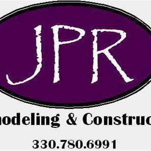 Jpr Remodeling & Construction Cover Photo