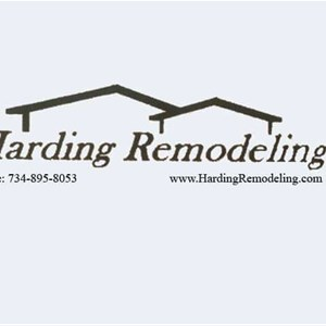 Harding Remodeling Cover Photo