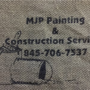 Mjp Painting Cover Photo