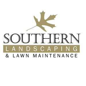 Southern Landscaping, Lawn Maintenance & Concrete Cover Photo
