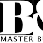 B & F Master Builders Cover Photo