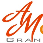 Ameri Gran & More LLC Logo