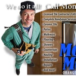 Monty Mcgriff Tile Cover Photo
