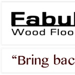 Fabulous Floors Atlanta Logo