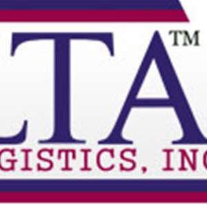 Lta Logistics Cover Photo