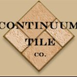 Continuum Tile Co. Cover Photo