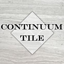 Continuum Tile Co. Logo