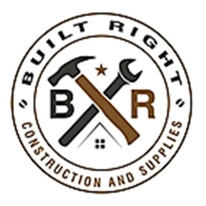 Built Right Construction & Supplies Cover Photo