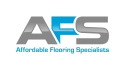 Affordable Flooring Specialists Logo