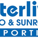Betterliving Patios & Sunrooms by Portico Logo