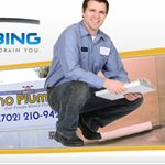 Dyno Plumbing Cover Photo