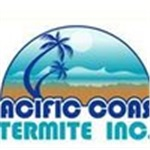 Pacific Coast Termite Inc Cover Photo