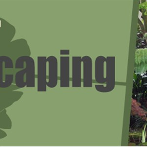 Smoot Landscaping Cover Photo