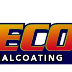 Paveco Logo