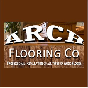 Arch Flooring Co Cover Photo