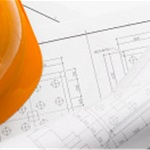 Construction Industry Training Center Cover Photo