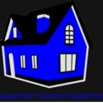 Carpenter Home Inspections Logo
