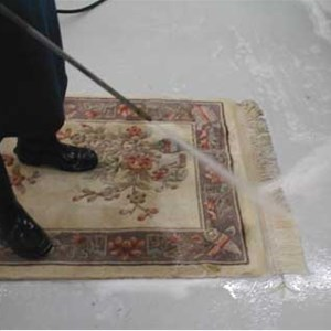 Aaa 1 Carpet & Upholstery Care Cover Photo