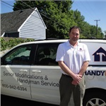 Handypro Handyman Services Cover Photo