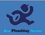 Best Plumbing Logo