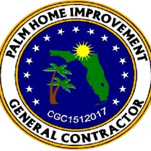 Palm Home Improvement Inc Cover Photo