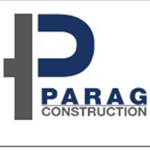 Parag Construction, Inc. Cover Photo