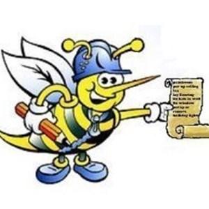 The Honea Do Specialist Logo