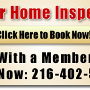 Signature Home Inspection Logo