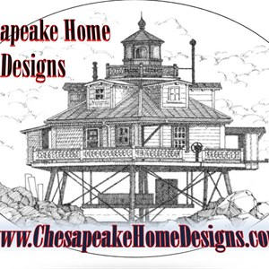 Chesapeake Home Designs Cover Photo