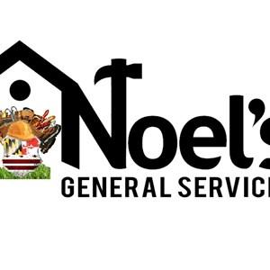 Noels General Services Logo
