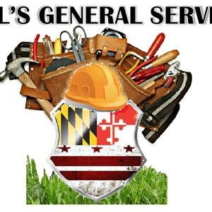 Noels General Services Logo
