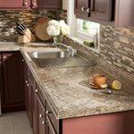 Dream Home Professional Contractors Logo