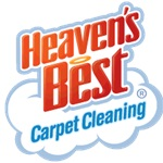 Heavens Best Carpet Cleaning Cover Photo