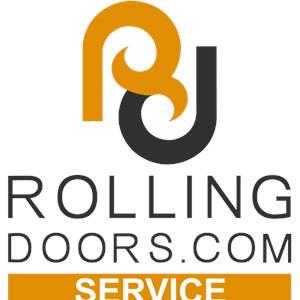 Service air pro usa Logo