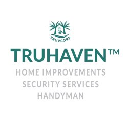 TruValue Services Incorporated Logo