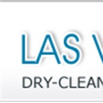 Dry Cleaning Carpets & Housecleaning Cover Photo