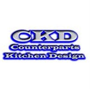 Counterparts Kitchen Design Logo