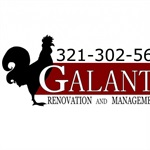 Galante Renovation and Management LLC Cover Photo