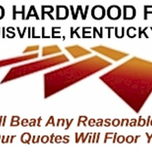 Highland Hardwood & Flooring Logo
